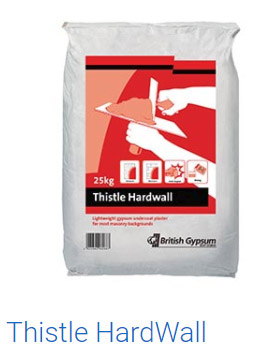 Cement Suppliers Devon