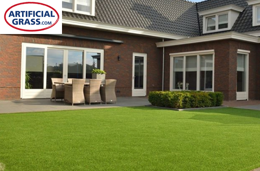 Artificial Grass Exeter
