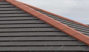 Exeter Roofing Suppliers
