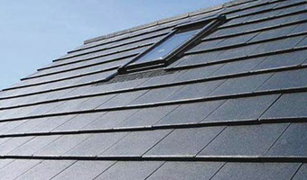 Roofing Suppliers Exeter