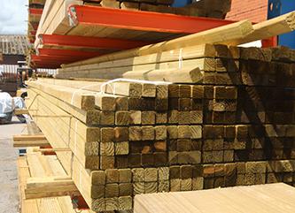 Timber Merchants Exeter Ottery St Mary Torquay Smart