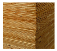 Marine Plywood Exeter