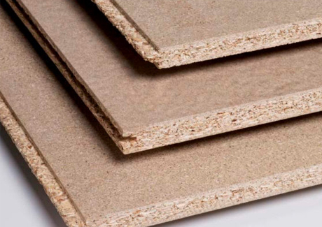 Tongue and Groove Boards Exeter